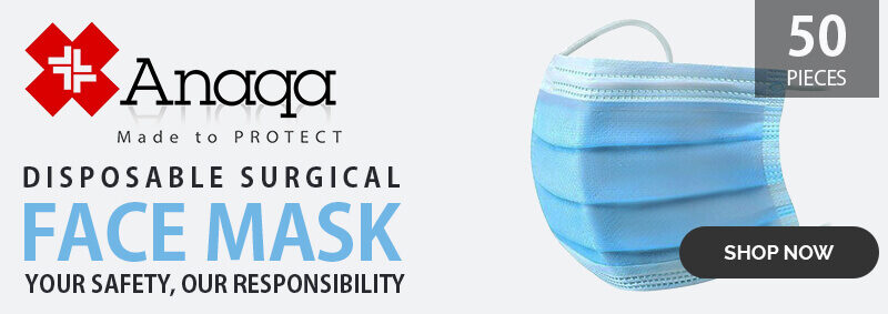 Disposible-Mask(1)