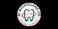 BF Mulholland logo for web